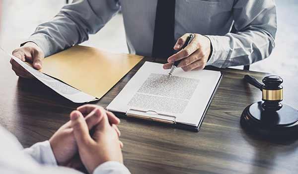CONSENSE   Recht- & Versicherungstechnik