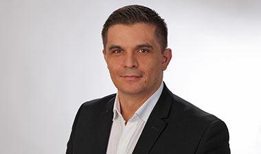 CONSENSE Team — Portrait von  Andrei Gorcea